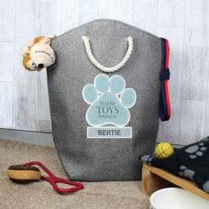 pet storage bag